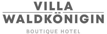 Hotel Villa Waldkönigin Gutscheinshop